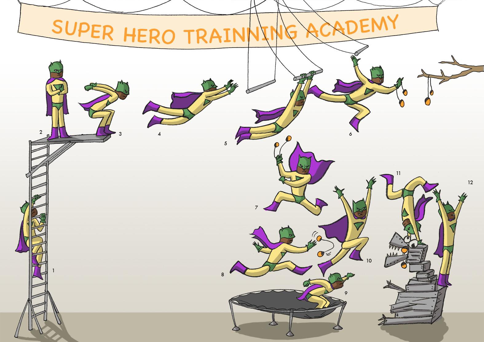 movement1_superhero2