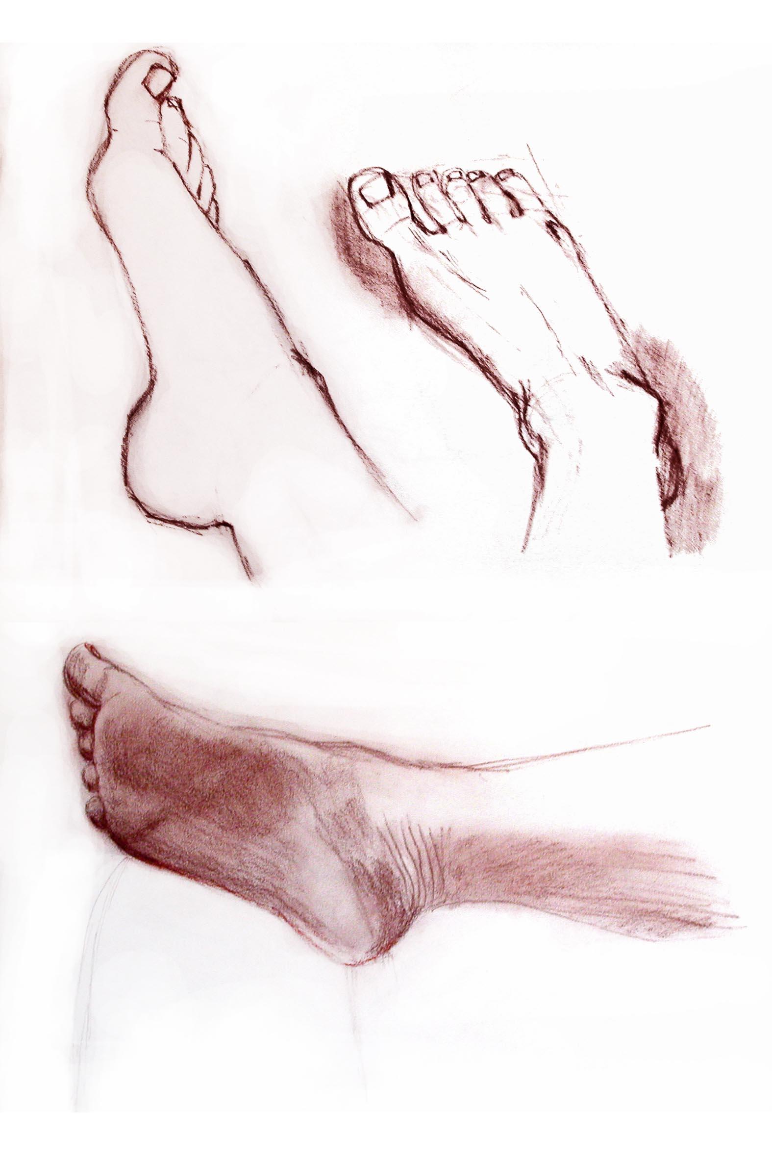 04_life drawing