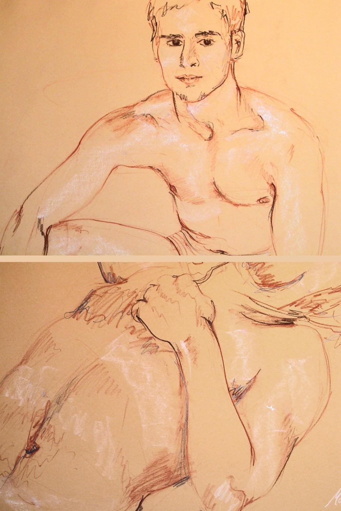 06_life drawing