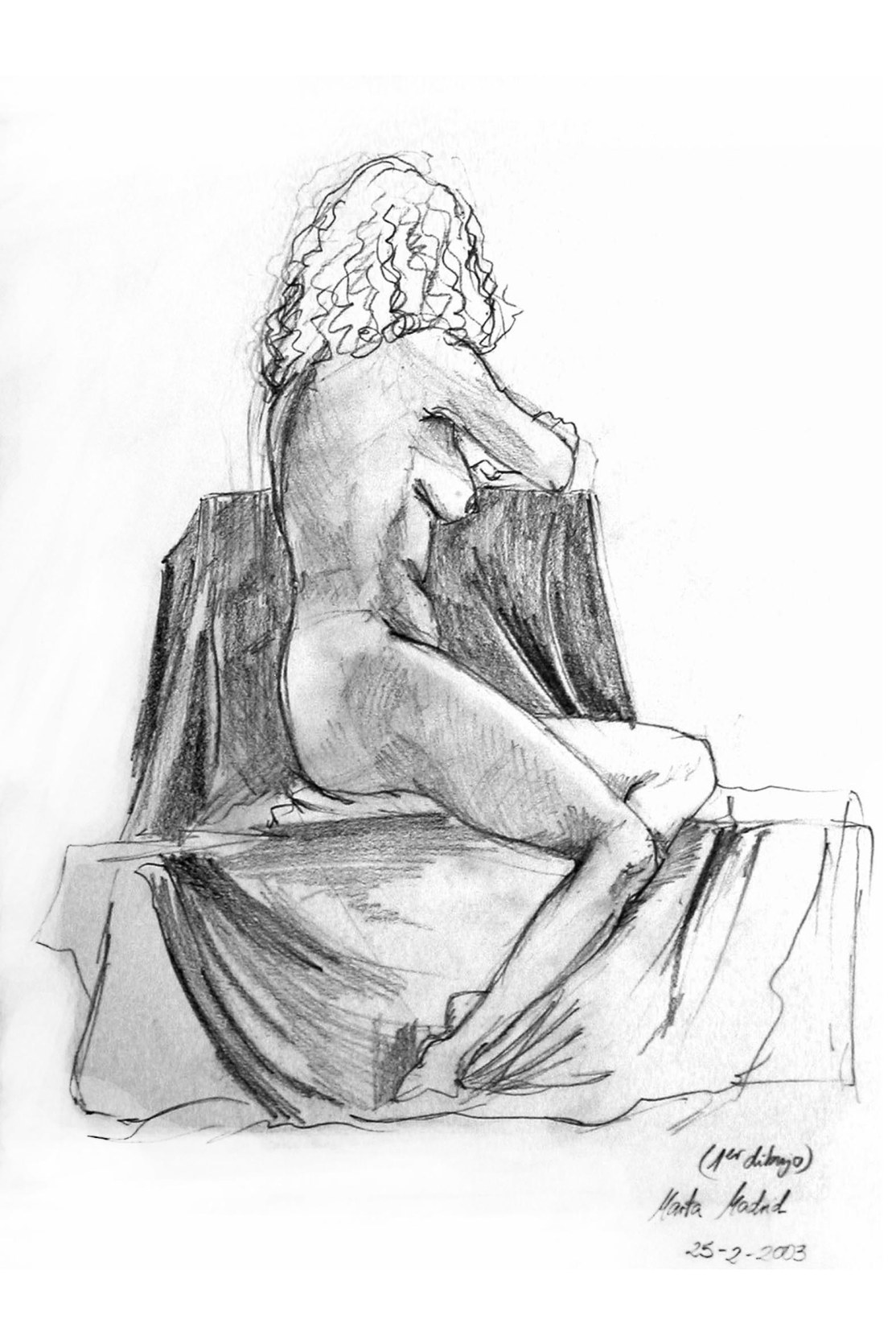 07_life drawing