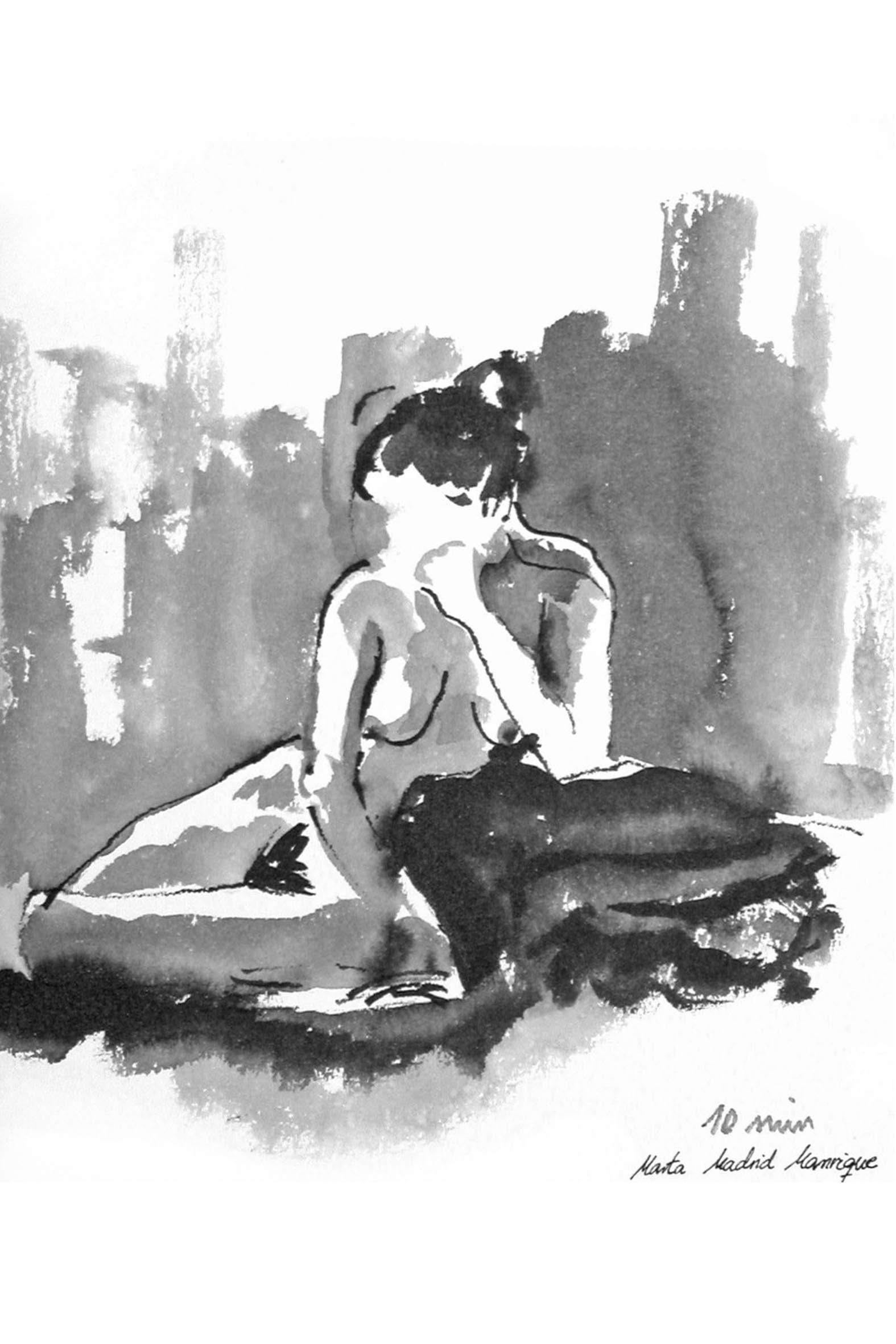 08_life drawing