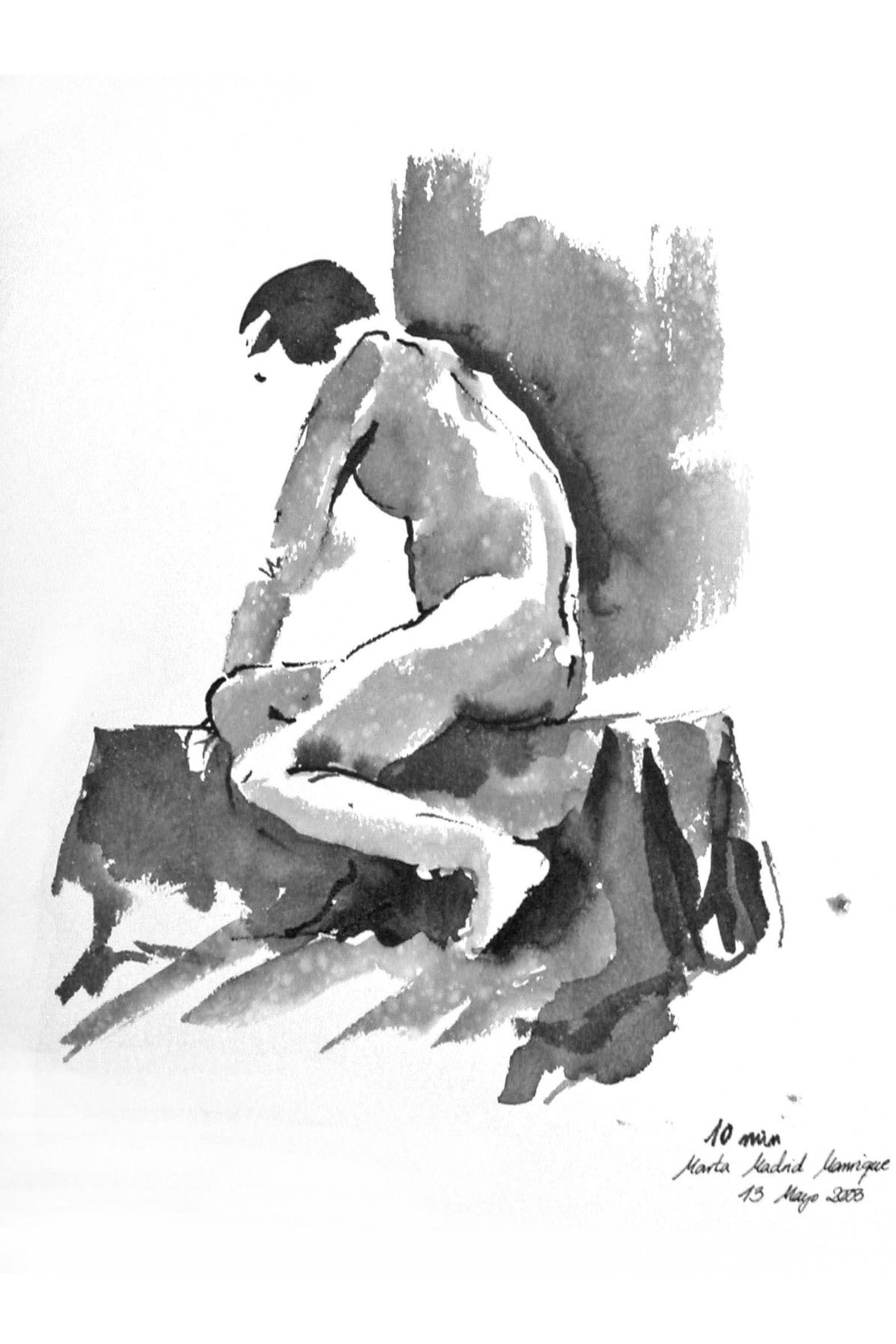 09_life drawing