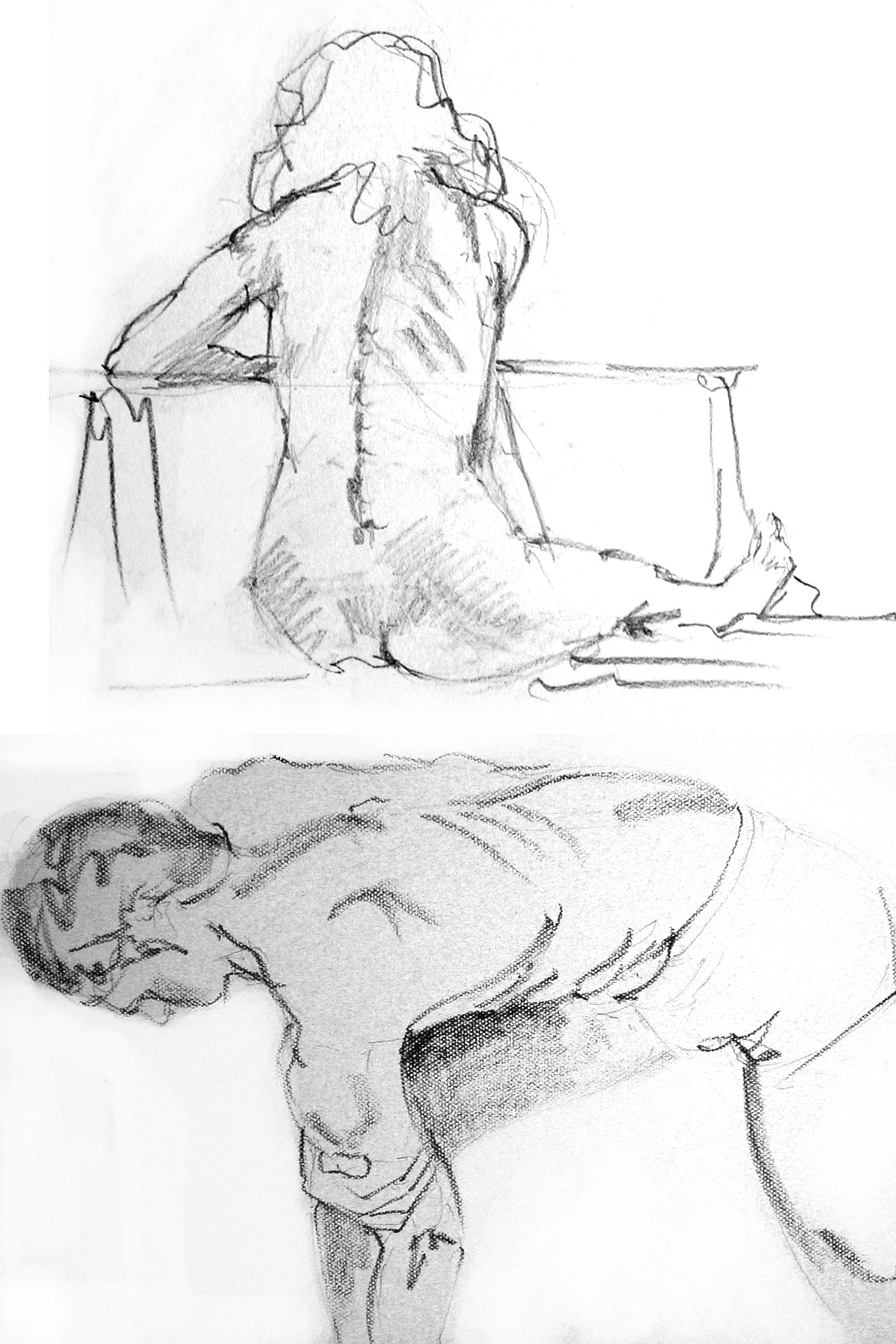 10_lifedrawing