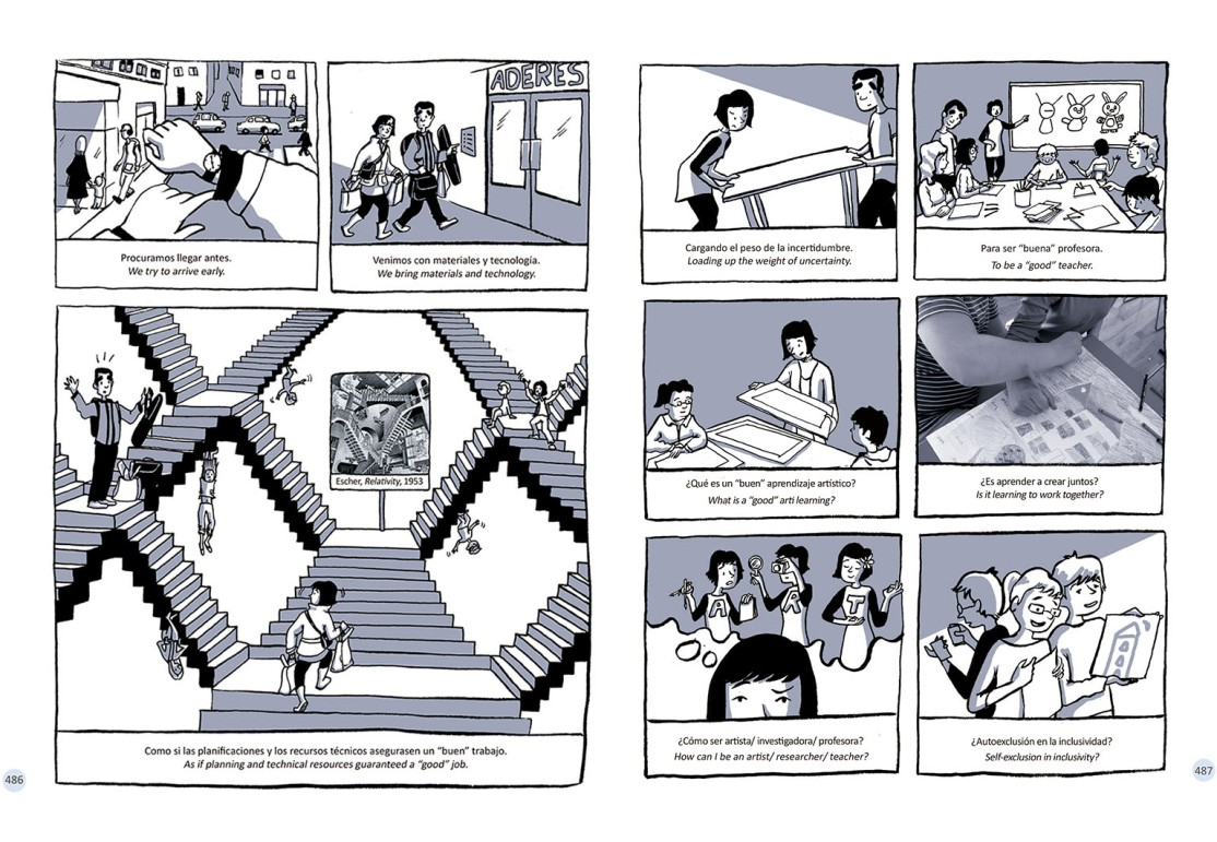 comic tesis_1