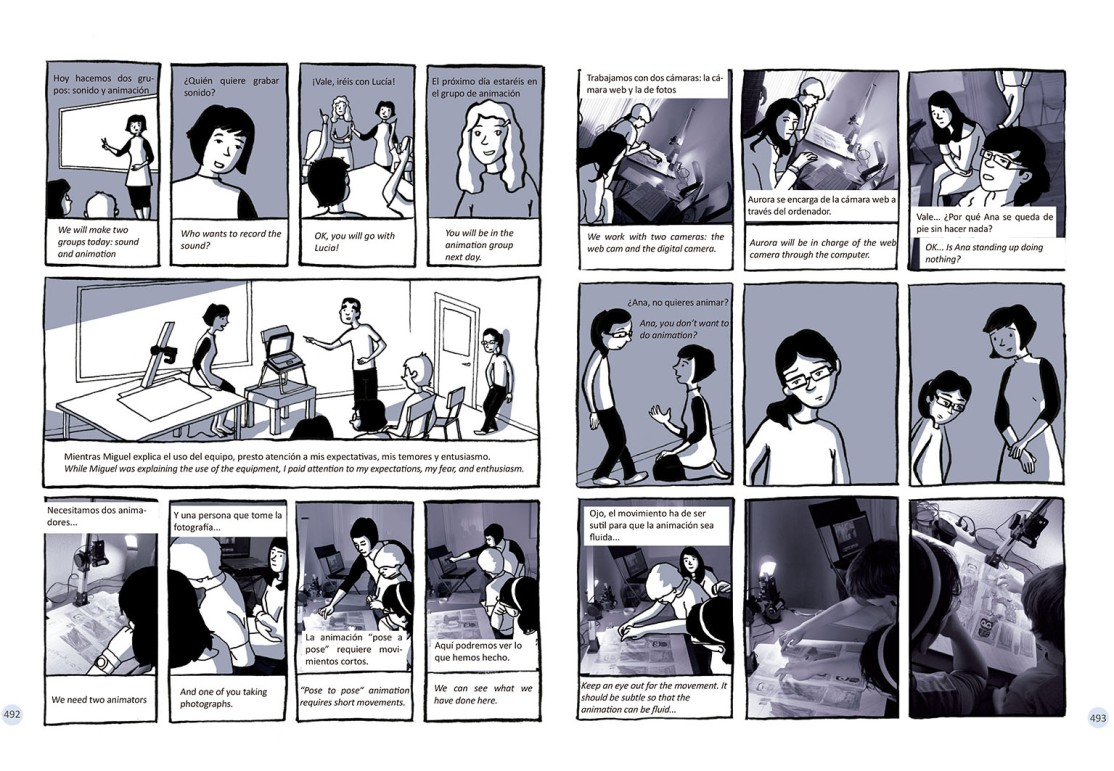 comic tesis_3