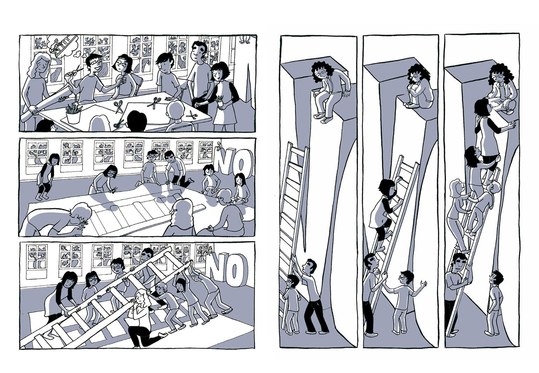 comic tesis_4