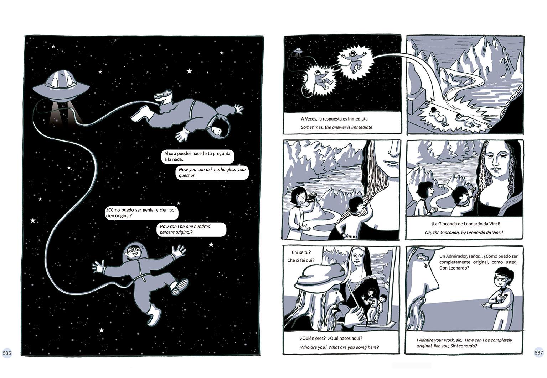 comic tesis_6