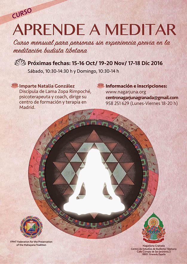 curso-aprende-a-meditar_natalia_blog