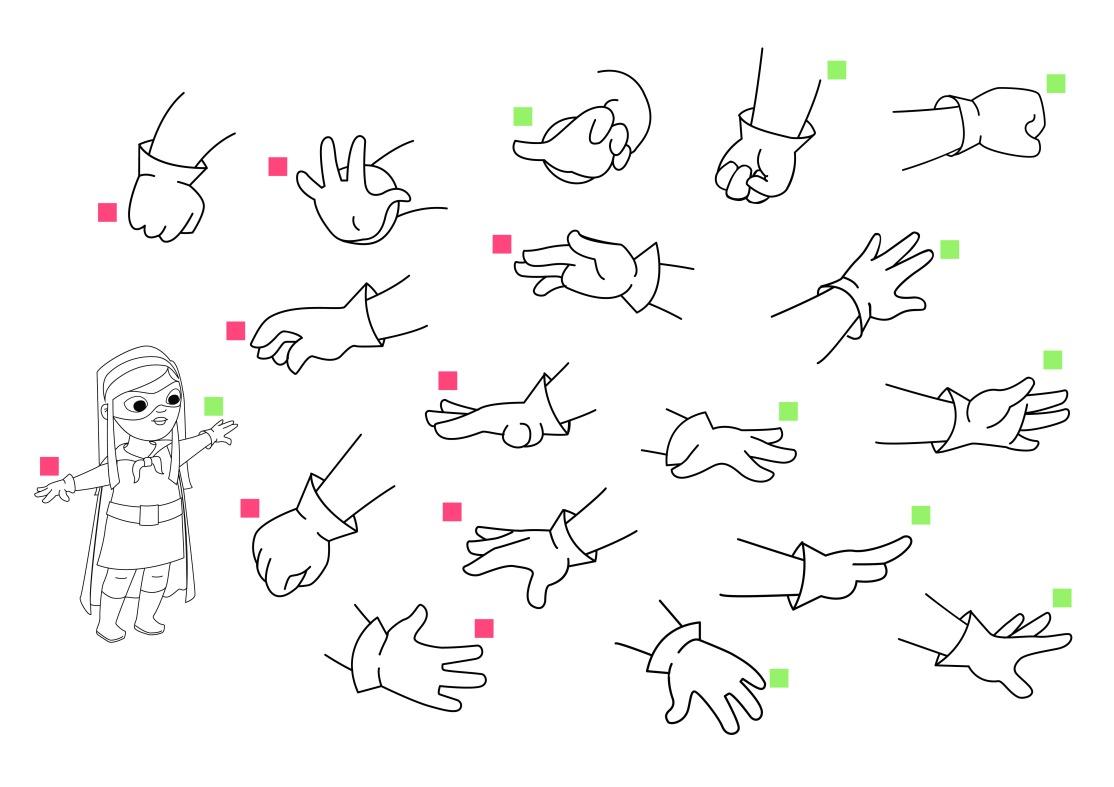 girl_hands_Girl_hands