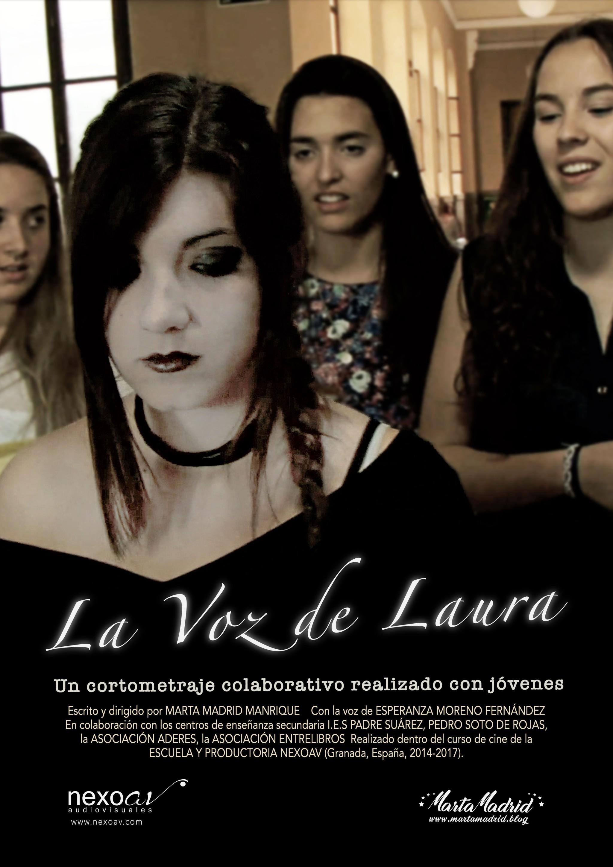 cartel_La voz de Laura.jpg