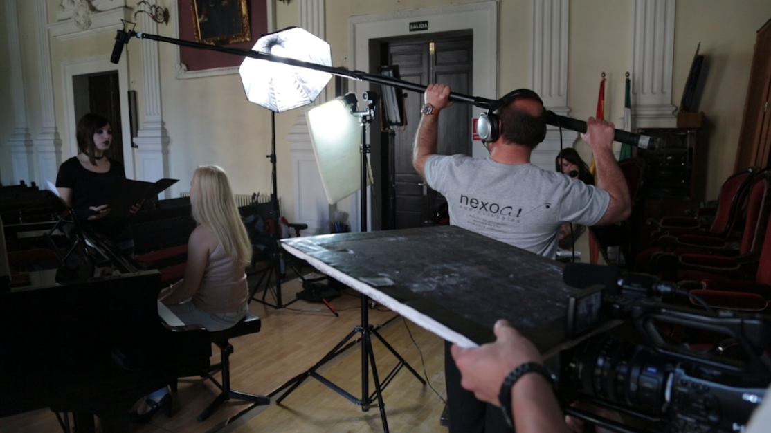 making-of26