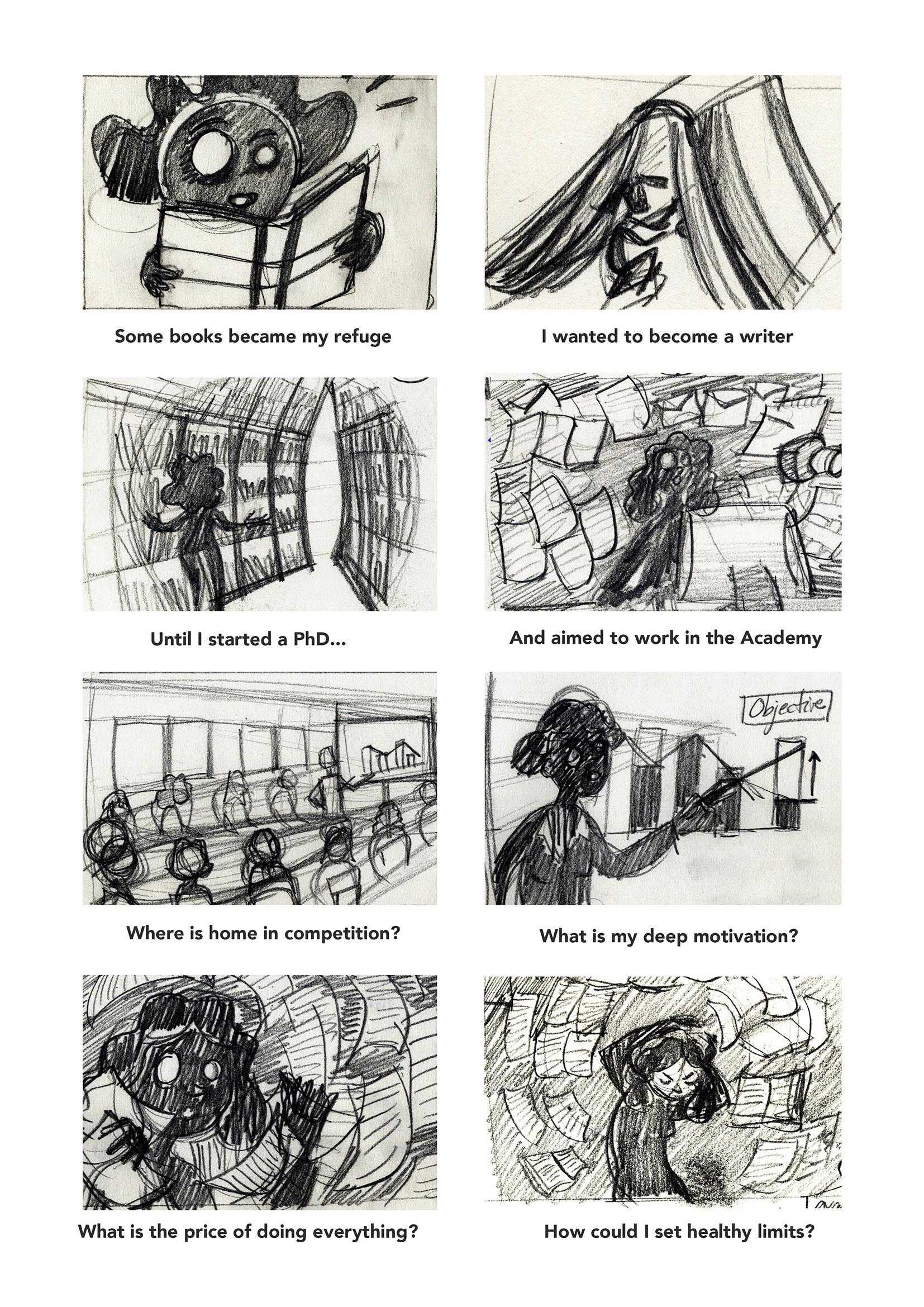 story_p2_sketch