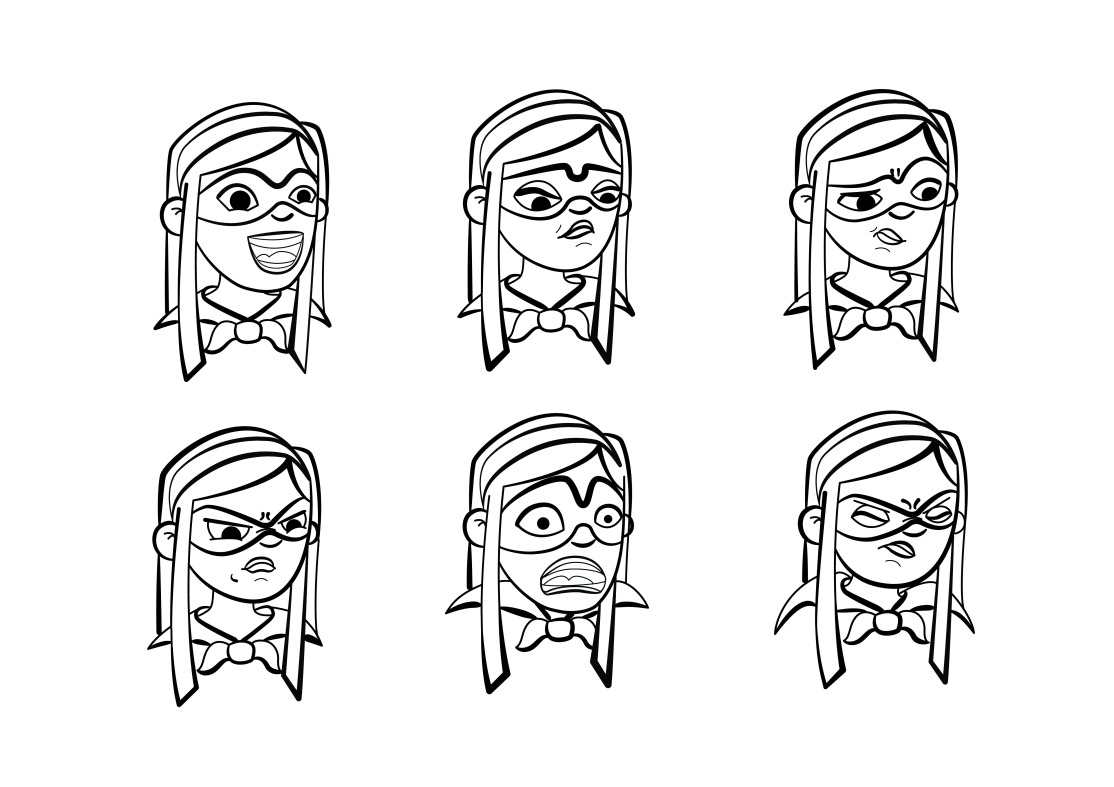 girl_expressions_mouth_girl_expressions.jpg