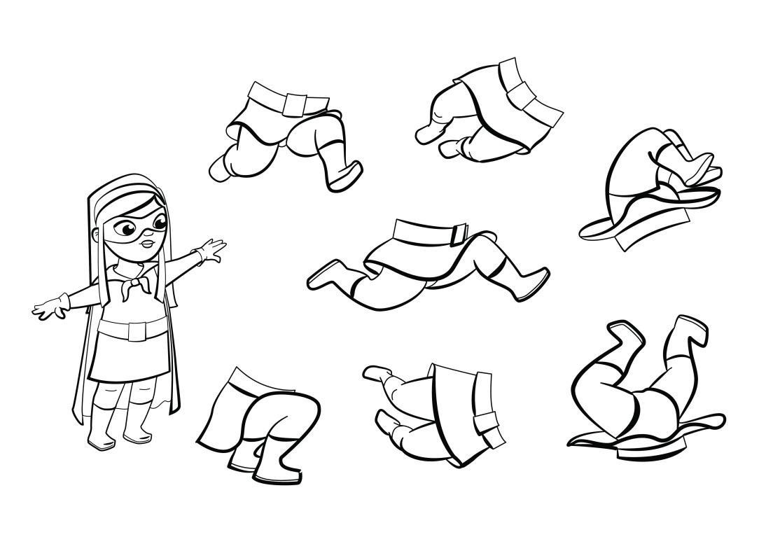 girl_legs_gross_Girl_legs.jpg